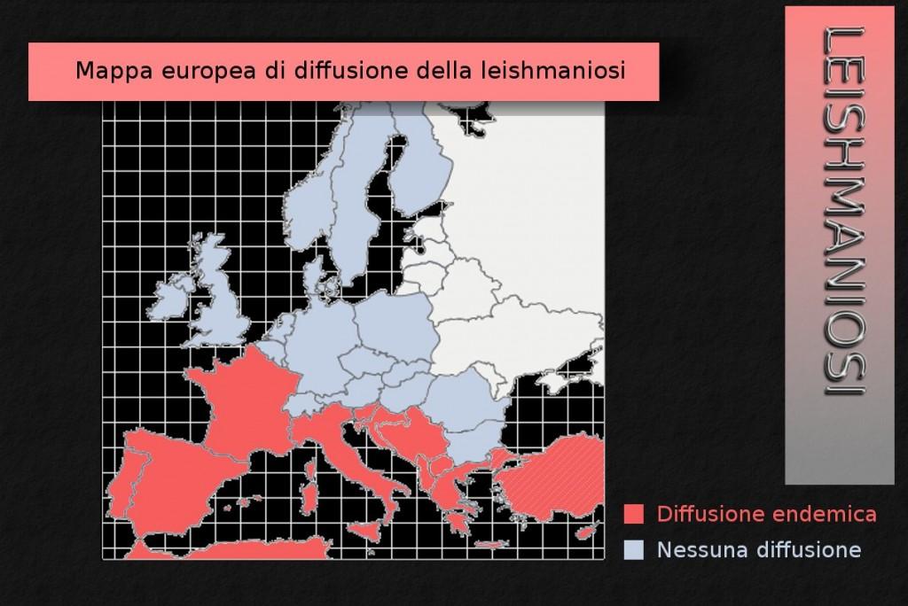 leishmania_mappa